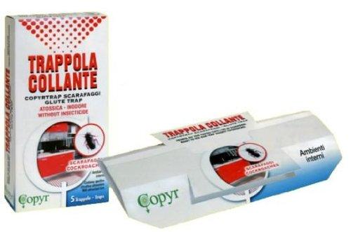 trappola-collante-x-scarafaggi-blatte-rossi-neri-5-trappole