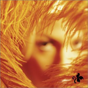 Stone Temple Pilots - Shangri-La Dee La - Zortam Music