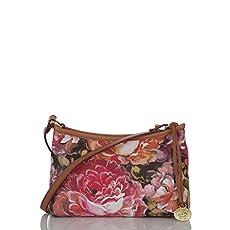 Anytime Mini Bag<br>Pink Hemingway