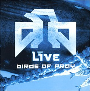 Live - Birds of Pray - Zortam Music
