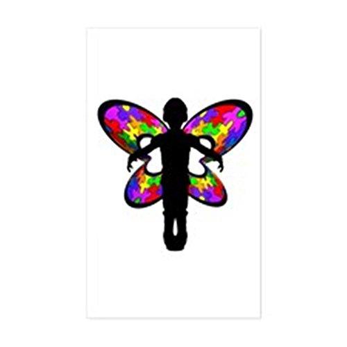 cafepress-autistic-butterfly-rectangle-sticker-rectangle-bumper-sticker-car-decal