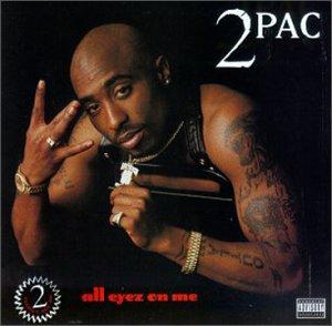 - All Eyez On Me - Zortam Music