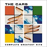 Its All I Can Do - The Cars