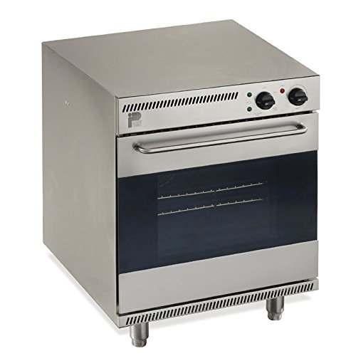 Parry Paragon 600 Series Heavy Duty Electric Oven PEO / Commercial Kitchen Restaurant Cafe