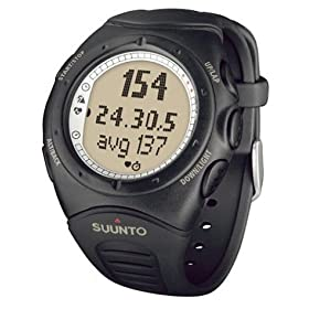 Suunto T6 Watch
