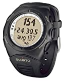 Suunto T6 Wristop Personal Trainer with Heart Rate Monitor