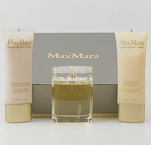 max-mara-gift-set