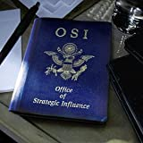 Office of Strategic Influence Thumbnail Image