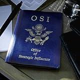 Office of Strategic Influence thumbnail