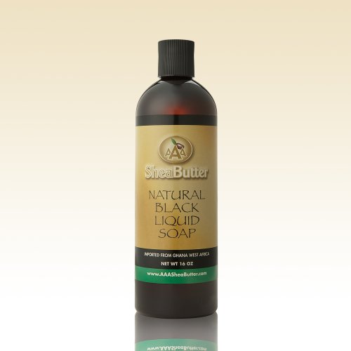 Wholesale Natural Soaps Shop Online Buy Now Natural Black
