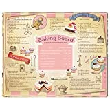 Baking Pastry Boardby Creative Tops