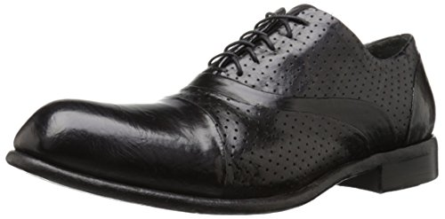 Jo-Ghost-Mens-5464-Oxford