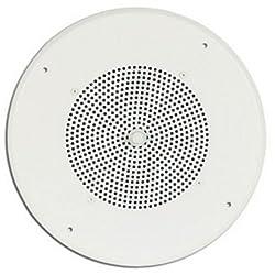 Bogen Ceiling Speaker S86T725PG8UVK