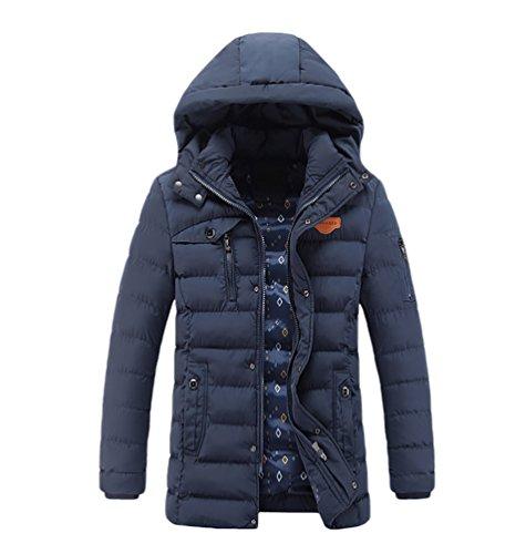 cerui-uomo-lungo-giubbotti-cappotto-giacca-piumino-cappuccio-inverno-parka-trapuntate-taglia-xl-mari