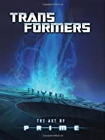 Transformers: The Art of Prime