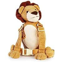 Goldbug 2 in 1 Lion Harness
