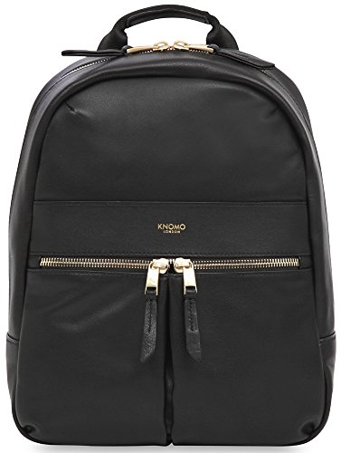 knomo-luggage-mayfair-luxe-mini-beaux-backpack-10-inch-black