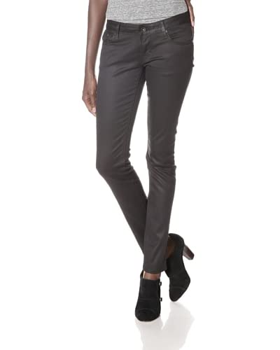 Cult of Individuality Women's Teaser Skinny Jean