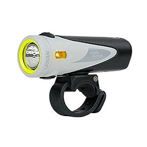 Light & Motion Urban 350 Bike Light (2016)