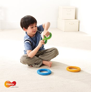 * Weplay Twister front-439109