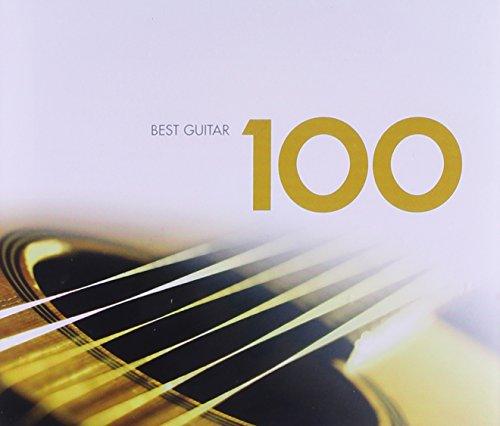 100-best-guitare-coffret-6-cd