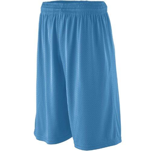 Augusta Sportswear Extra