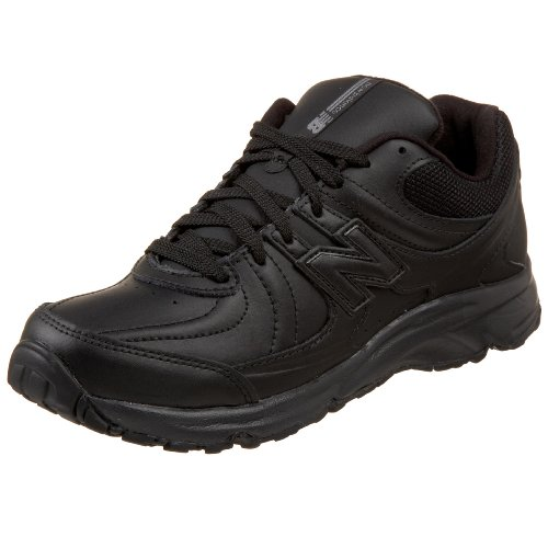 new balance walking shoes dealv