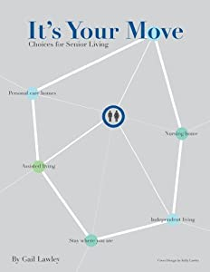 It's Your Move:Choices for Senior Living