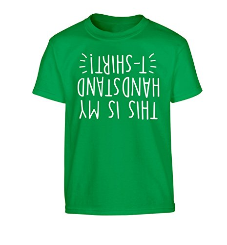this-is-my-handstand-childrens-t-shirt-ages-3-4-12-13