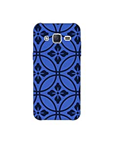 SAMSUNG TIZEN Z3 nkt03 (190) Mobile Case by Mott2 (Limited Time Offers,Please Check the Details Below)