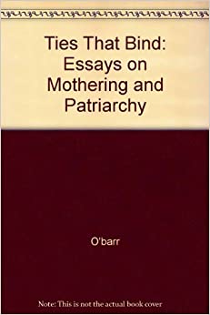 effective essay tips about patriarchy essay patriarchy is responsible for domestic although the domination of women today might not be as bad as say a couple hundred years ago when women had no