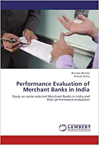 How to Conduct Employee Performance Appraisals (Performance Reviews)