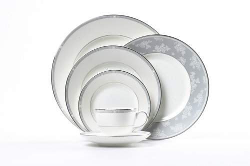 Wedgwood London Collection Notting Hill 20 Piece Set