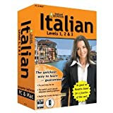 Product B004M3EL4W - Product title Instant Immersion Italian Levels 1, 2 &amp; 3