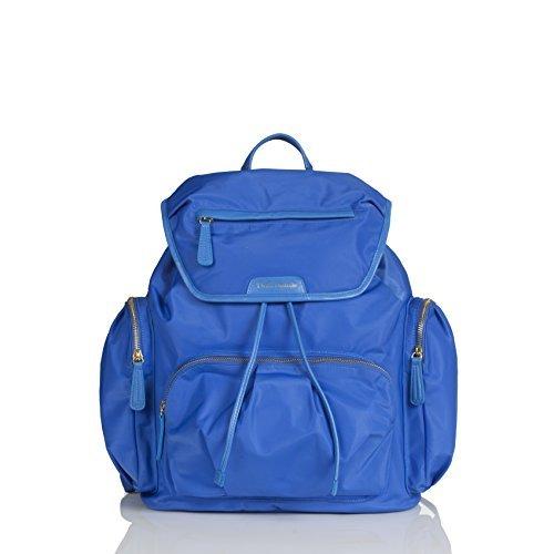 twelvelittle-allure-backpack-sapphire-by-twelvelittle
