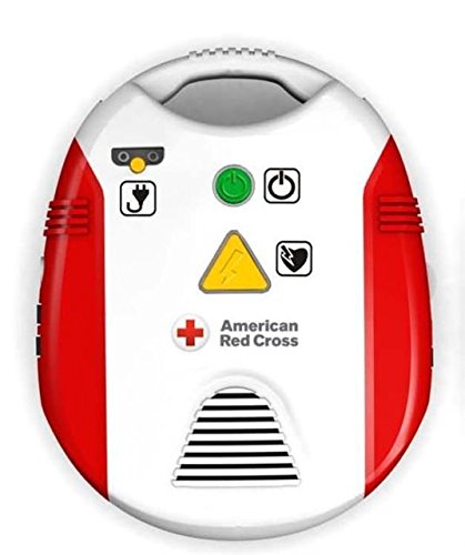 AED Trainer Sale - Brand-New Trainers (CPR/AED Training Device) (Aed Machine compare prices)