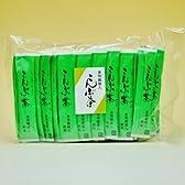 業務用 こんぶ茶 150g (3gX50包入) (食物繊維入り 昆布茶)