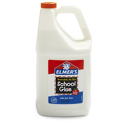 school-glue-washable-nontoxic-1-gallon-dries-clear-sold-as-1-each