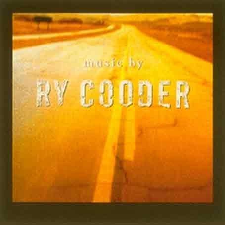 Ry Cooder - Jesse James Lyrics - Zortam Music