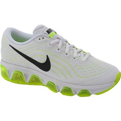 Nike angebote amazon