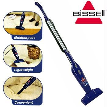 Bissell : 31063 FeatherWeightTM Vacuum Cleaner