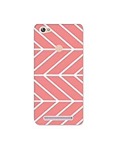 redmi 3s prime nkt03 (102) Mobile Case by Mott2 - Patterns & Ethnic (Limited Time Offers,Please Check the Details Below)