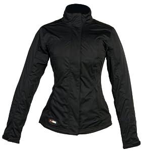 Ansai Golf Ladies Golf Rain Gear Jacket by Ansai Golf