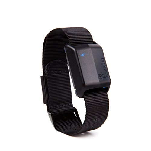 re-vibe-vibration-reminder-wristband-anti-distraction-educational-technology-timer-tool