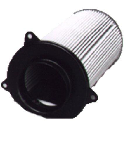 Emgo Air Filter 12-93831