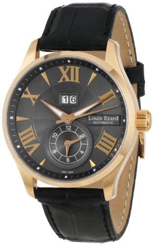 Louis Erard 82215OR13.BAC02