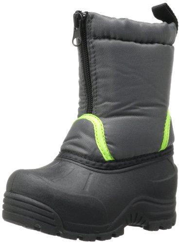 Northside Icicle Winter Boot (Toddler/Little Kid/Big Kid)