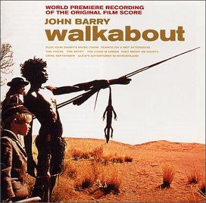 walkabout-original-film-score