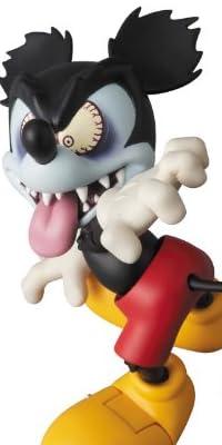 MAF ミッキーマウス (ランナウェイブレインより)