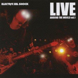 Live Around The World Vol. 1